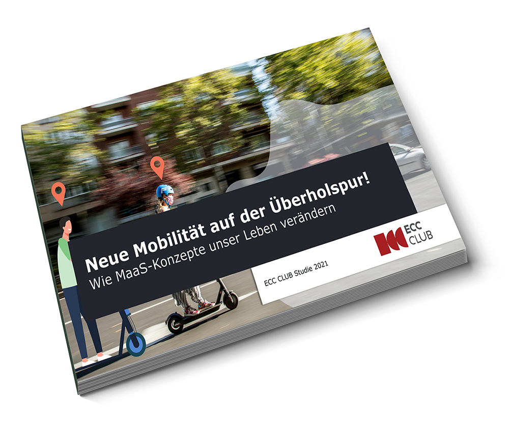 ecc,mobilität,sharing,maas